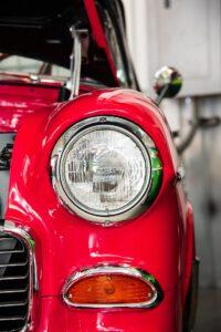 car-4148514_1920